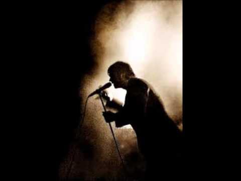 kaizers-orchestra-veterans-klage-lyrics-hhegehagen