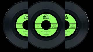 Breakestra -- Miss Funky Sole Shake Ft. Afrodyete