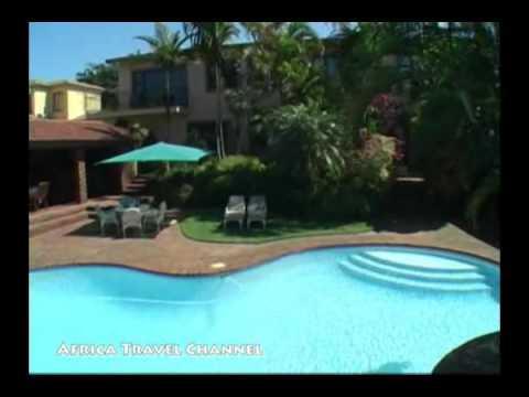 Tesorino Bed & Breakfast – KwaZulu-Natal