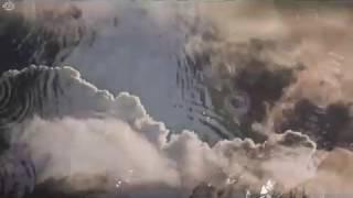 Linafornia X Georgia Anne Muldrow- Dig Deep (bump)