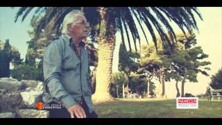 Oliver Dragojevic & Tavitjan - Bitola moj roden kraj HD (official video)