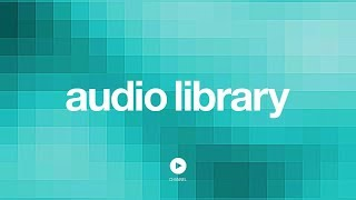 Root - Silent Partner   YouTube Audio Library
