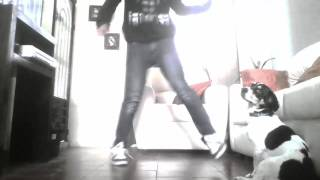 Shuffe Vine #3 | Luis Fonsi, Daddy Yankee - Despacito ft  Justin Bieber |  C Shuffle