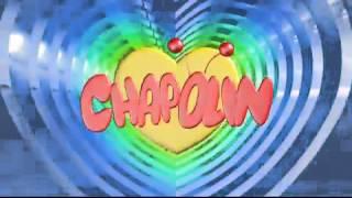Chapolin - Vinheta de abertura e encerramento (Sátira SNL BRA - RedeTV!)