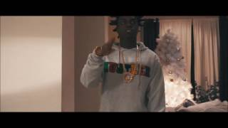 Kodak Black -  There He Go (Official Song)
