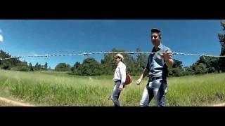 Zé marcio e Cristiano - Esse Deus é Bom demais (Clipe Sertanejo Gospel) Don Pablo Videoclipes