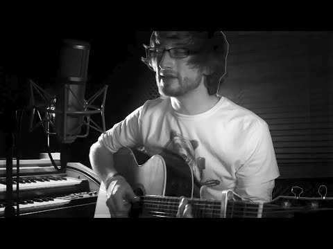 Pumped Up Kicks - Foster The People - Cover by ortoPilot Chords ...
