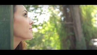 """ZAZ - """"Si jamais j'oublie"""" [Official Video]"""