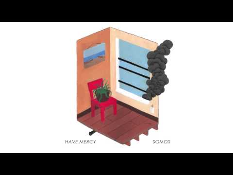 have-mercy-two-years-acoustic-at-nile-theatre-hopeless-records
