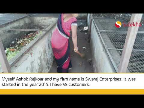 Swaraj Enterprises-Pune-Home Cleaning, Home Cleaning Services