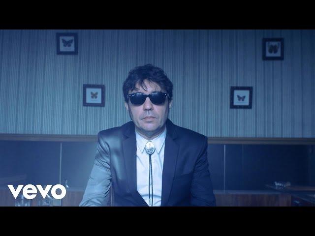 """Videoclip oficial de la canción """"Bicha"""" de Lichis."""