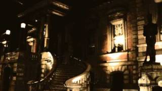 Lullaby cover - Jeff Bernat