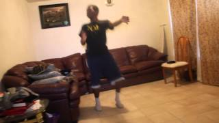 #Yeet Migos - Antidope @Jmoney1041 Yeet Dance Craze