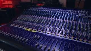 Fat Freddy's Drop BAYS The Making Of