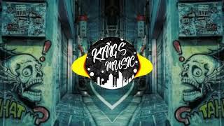 G-Fazy ft Kehlani - Good Life