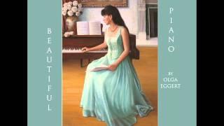 Ave Maria - Caccini  Olga Eggert - Piano