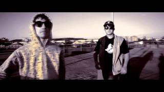 Ivory feat Sunet Toxic - Viitor (videoclip oficial)