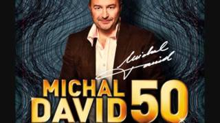 Michal David - Čas vítězství