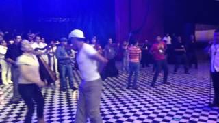 ensayo con 100 mariachis en el auditorio nacional juan gabriel 2012