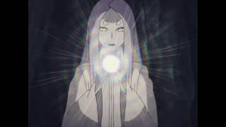 Kaguya Infinite  Tsukuyomi