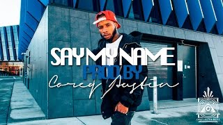 """Say My Name"" - Tory Lanez x Bryson Tiller x Drake Type Beat 2016"
