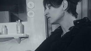 Barbara et Georges Moustaki - Toi et moi (1969)