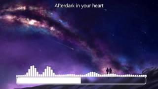 [LYRICS] MYRNE - Afterdark (feat. Aviella)