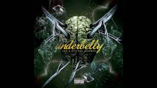 Underbelly - What?