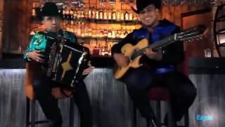 Te La Pasas   Espinoza Paz Ft  Tito Y Su Torbellino EXCLUSIVA ESTRENO NUEVO 2013   copia