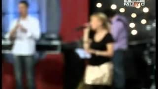 Ivana Selakov - 011 - (Live) - To majstore - (Top Music TV)