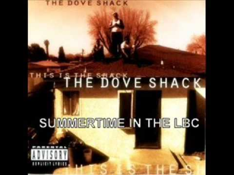 the-dove-shack-summertime-in-the-lbc-seruhbee09