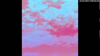 The Spyrals - Black Clouds