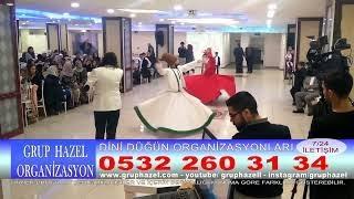 rize dini  düğün  0 5322603134