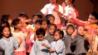 Bumili na Kayo (reprise) - Hinabing Haraya 2013