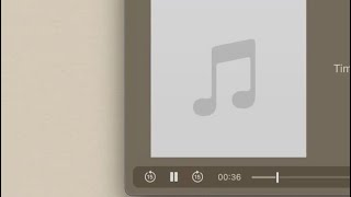 Kanino Ba by Eurika [Official Lyric Video]