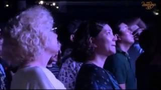 Beach Boys Don't worry baby Live Japan 2012