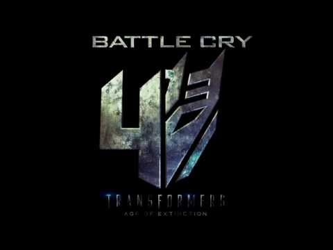 imagine-dragons-battle-cry-transformers-age-of-extinction-kevingame2