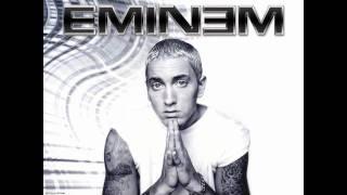 Eminem - I'm Retarded (Unreleased)