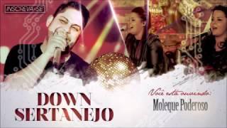 Renan e Rafael Part Mc Gui – Moleque Poderoso   Musica Nova 2017