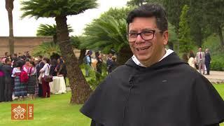 2018-30-05 Virgen del Rosario, venerada y amada en Guatemala