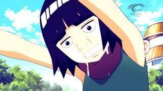 Maito Gai「 AMV」Inspirational tribute 「 Naruto」