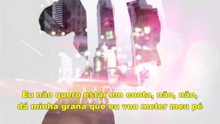 Mr Break - Mais Alto (Prod. Statik Music)