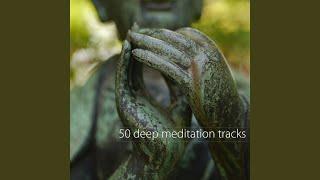 Gratitude (Deep Meditation Zen Music)