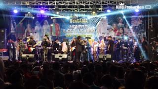 Joged RX King - Sodiq Monata Live Sumur Sapi Blanakan Subang