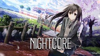 Nightcore - Make Me Fade (Vanic X K.Flay)