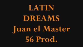 Quiero Una Chica-Latin Dreams