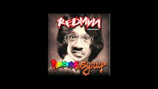 Redman - Keep It Real ft Weasal Loc - Pancake & Syrup