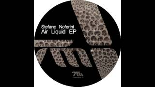 Stefano Noferini - Air Liquid (Original Mix) [Terminal M]