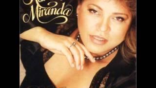 Roberta Miranda - Não Acredito