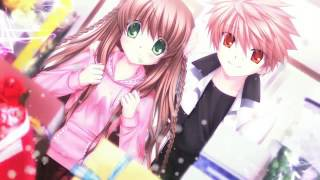 Nightcore - Over And Over Again